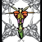dragonfly-02-background